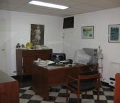Instalaciones del Club