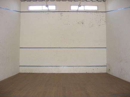instalaciones-squash