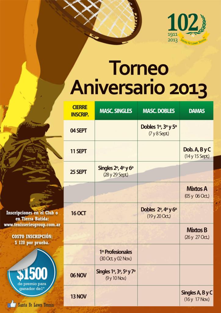 torneoaniversario2013