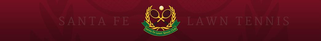 Santa Fe Lawn Tennis