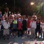 Foto Grupal Interpeña 2012 s.f.l.t.c.
