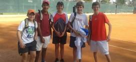 Torneo G3 – Jockey Club Santa Fe